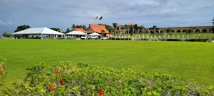 Guam_12