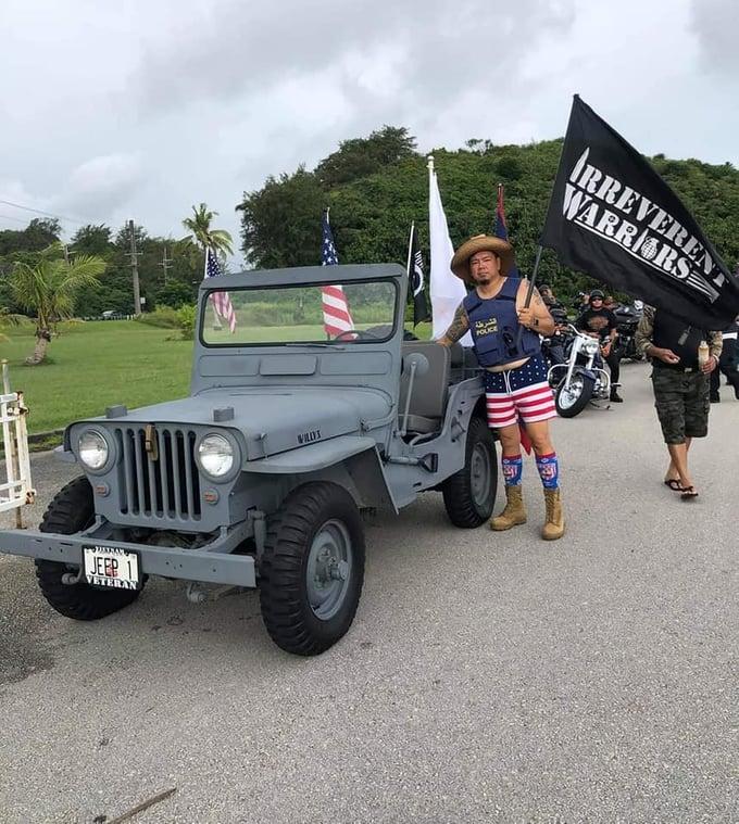 Guam_6