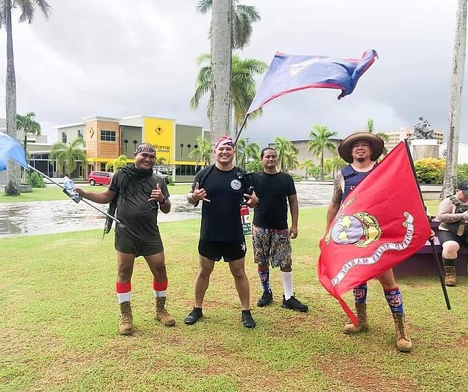 Guam_7