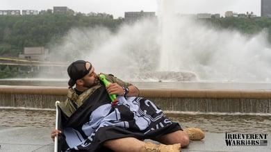 Pittsburgh Silkies Hike_9