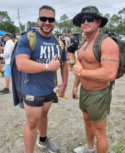 Wilmington_RickyJohnson1